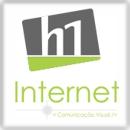 H1 Internet